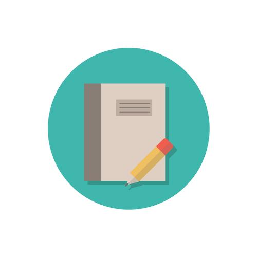 【東大院試】プロが教える 英語の試験対策と失敗しない参考書選び
