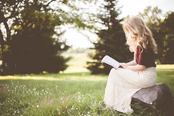 読書を学びに変えるノート術