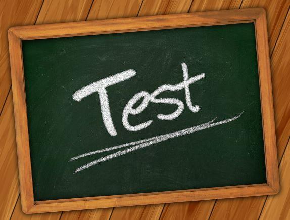 【目標550点】院試のTOEFL ITPとは!時間配分や攻略法も
