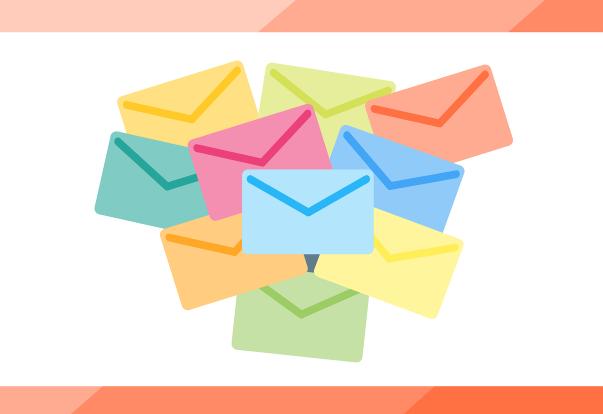 【例文あり】研究室訪問の日程調整やお礼メールの送り方『コピペOK』