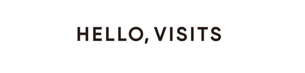 HELLOVISITS(ハロービジット)-1-HP画面.